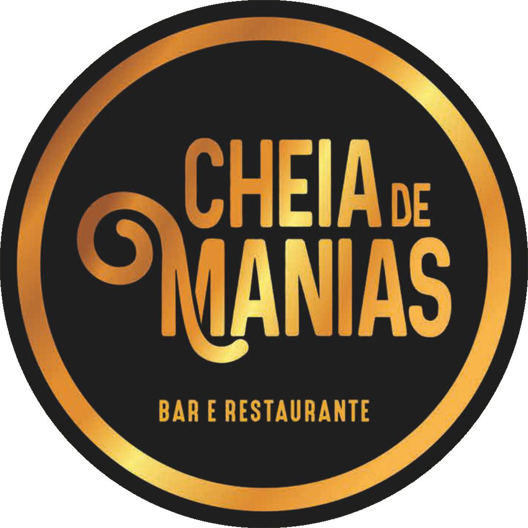 Bar Cheia de Manias